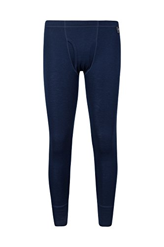 mountain-warehouse-mens-merino-pants-with-fly-azul-marino-x-small