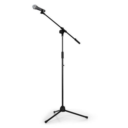 Malone ST-11-MS supporto per microfono - Braccio Dell'asta Asta Del Microfono