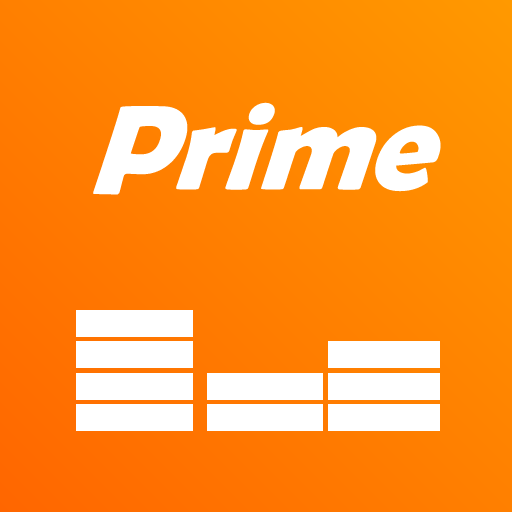 Prime Music [Fire Phone] (Free Download Musik)
