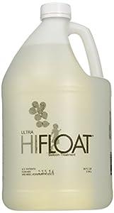 Amscan International 991672 Hi Float Ultra - Accesorio de inflado de Botellas, 9600 ml