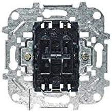Niessen 8122 Mecanismo de empotrar