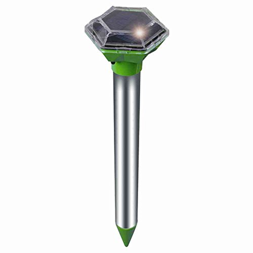 gardigo-solaire-rpulsif-taupe-de-fourmis-sans-diamant-vibration-anti-taupe-taupe-fourmi-malgr-lui-ta