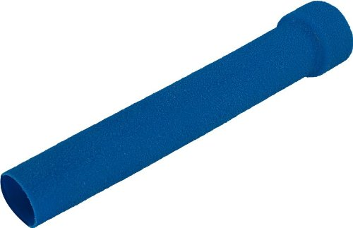 Tacki-Mac Hockey Stick Handle Grip Senior/Adult, Farbe:blau