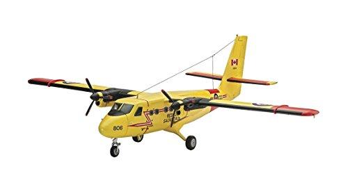 revell-04901-dhc-6-twin-otter-kit-di-modello-in-plastica-scala-172