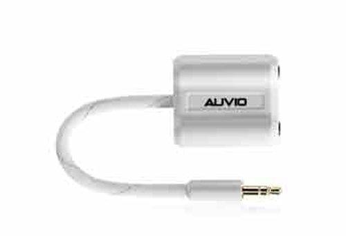 headphone-splitter-white
