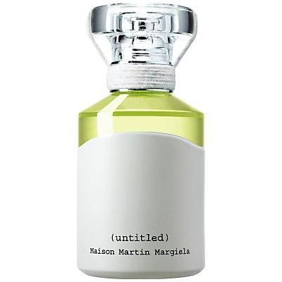 maison-margiela-untitled-eau-de-parfum