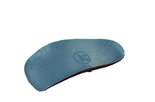 Birkenstock Arizona Regular Leather, Unisex - Erwachsene Sandalen Black