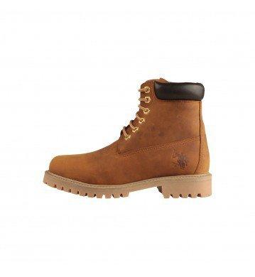 us-polo-association-botas-de-piel-para-hombre-marron-marrone-tabacco-marron-size-45
