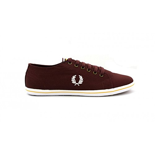 fred perry kingston Bordeaux