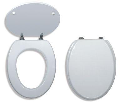 luxus-design-wc-sitz-kan-3001-exclusive-mit-absenkautomatik-in-weiss-kan-3001-serien-werden-hergeste