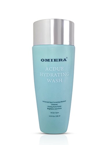 omiera-labs-acdue-dark-spot-remover-acne-spot-treatment-blackheads-remover-facial-cleanser-120-ml