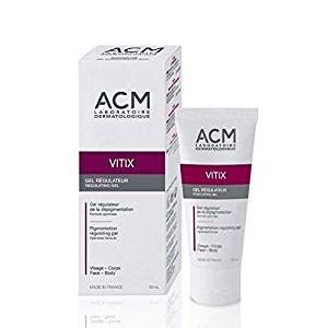 VITIX GEL 50ML