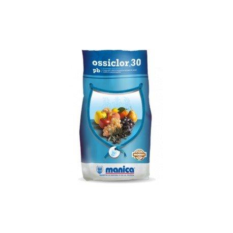 fongicide-ossiclor-30-kg-1-manche-a-loxychlorure-de-cuivre-potager-jardin-vis-olivier