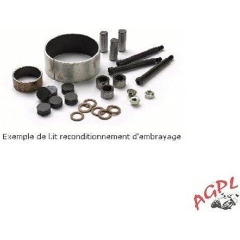 POLARIS 325-330-400-425-450-500-MAGNUM-RANGER SCRAMBLER-KIT de reparación de embrague-359338