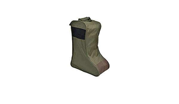 Percussion - Sac à bottes Percussion  Amazon.fr  Sports et Loisirs f74eb0091724
