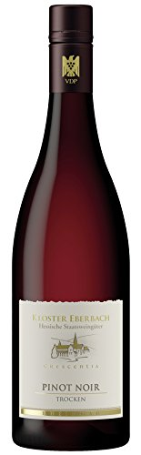 Kloster-Eberbach-Ke-Pinot-Noir-Qba-Tr-Crescentia-3713-2012-6-x-075-l