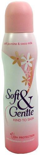 soft-gentle-soft-jasmine-coco-milk-anti-perspirant-deodorant-150ml