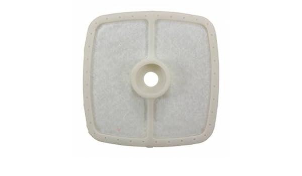 Luftfilter Für Echo 13031054130 Trimmer Blower A226001410 Srm 210 225 Hc150 Auto