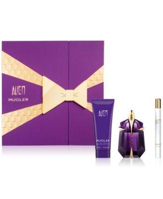 Lll Alien Parfum 30ml Im Vergleich May 2019 Neu