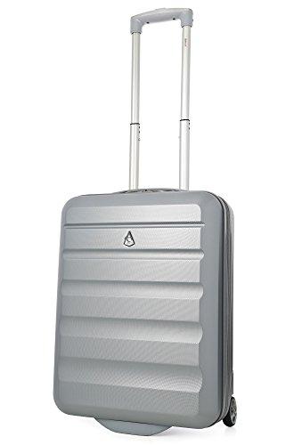 aerolite-ryanair-maximum-allowance-hard-shell-lightweight-hand-cabin-luggage-travel-suitcase-55x40x2