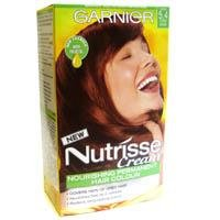 garnier-nutrisse-hair-colouring-cream-54-caramel-copper-brown