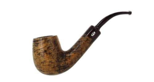 Chacom - Pipe Elephant 43