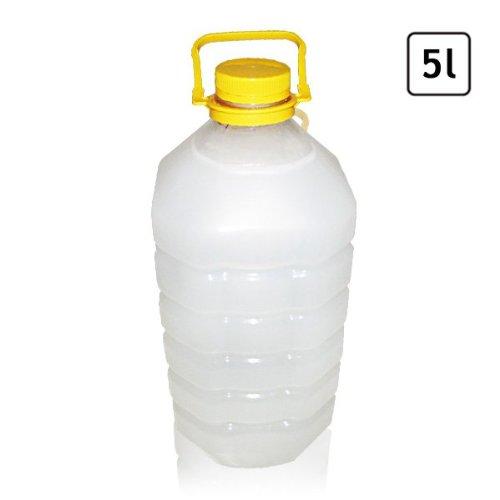 5-liter-seife-antibakteriell-flussigseife-hautseife-seifenspender