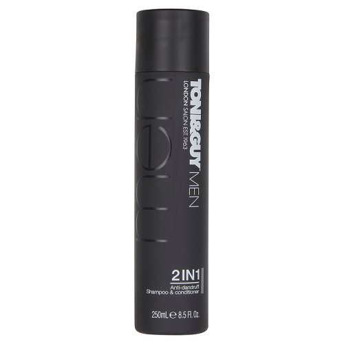 toni-guy-men-anti-dandruff-shampoo-and-conditioner-250ml