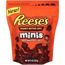 reeses-minis