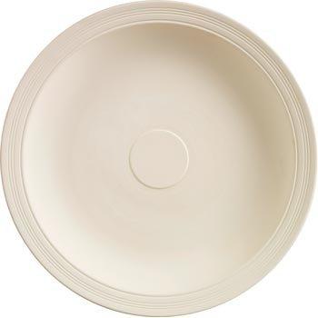 Wedgwood Jasper Conran Casual Chip n Dip Bowl 13cm Jasper Dip