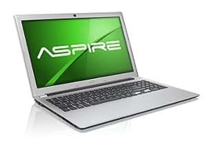 Acer V5-531 Notebook, Processore Celeron, 1.40 GHz, bit 64, RAM 4 GB