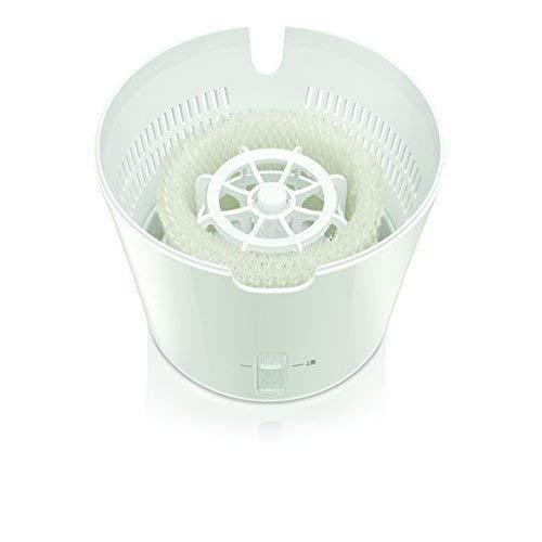 Philips HU4801/01 Luftbefeuchter Baby - 3