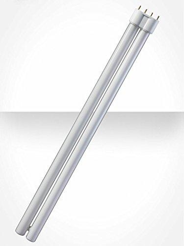 Askoll Ac350003 Lampe de Rechange pour Aquarium Pure Light