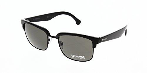 Converse Sunglasses H019 Black 57