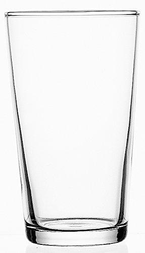 (Pint-glas)