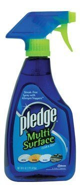 pledge-multisurface-cleaner-by-pledge
