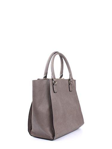 Nalì RS014298 Shopping Donna Roccia