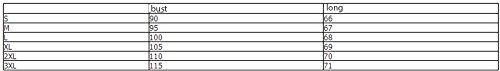Top Chiffon Estivi Donna Plus Size Canotta Senza Maniche Camicetta Collo Halter Camicia Casual T-Shirt Canotte Tulle Elegante Blusa Puro Colore Moda Bluse rossi
