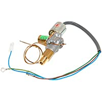 Rangemaster Main Oven Flame Safety Device Kit -FS. Equivalent to part number A091664