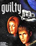 Guilty (PC CD-Rom) -
