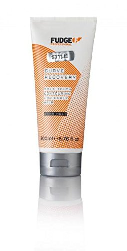 Fudge Curve Recovery 200ml 200ml