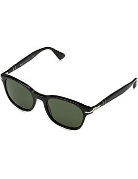 Persol 3150, Gafas de Sol Unisex