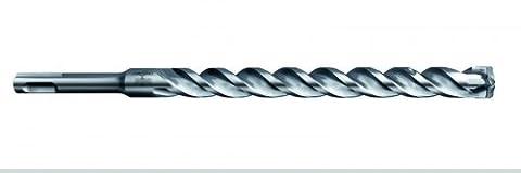 Forets Beton Spit - foret béton spit sds+ xt3 - 10
