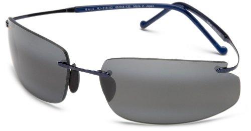 maui-jim-occhiali-da-sole-big-beach-azzurro