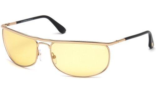 Tom Ford Sonnenbrille Ryder (FT0418)