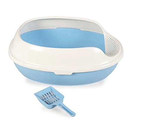 high-walls-cat-litter-tray-includes-convenient-litter-scoop-feet-cleaning-front-step-anti-bacteria-c