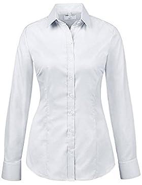 GREIFF - Camisas - para mujer