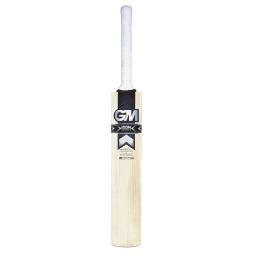GUNN & MOORE Icon DXM 303 Cricketschläger Kinder, 4