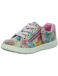 Supremo Shoes & Boots GmbH 2772701 9 - Zapatillas de escalada para niño
