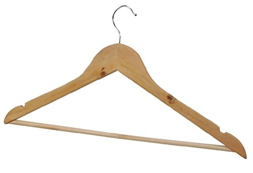 wooden-coat-hangers-high-quality-trouser-bar-suit-clothes-wood-hanger-wardrobe